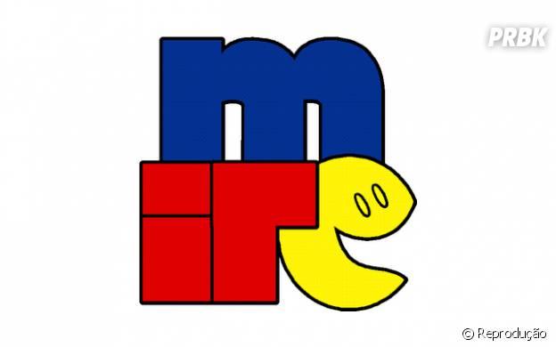 """""""mIRC"""" foi uma das primeiros formas de se comunicar ple internet"""