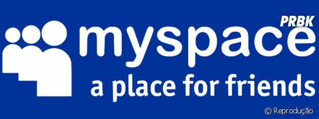 """Novas bandas e cantores surgiram com a ajuda do """"Myspace"""""""