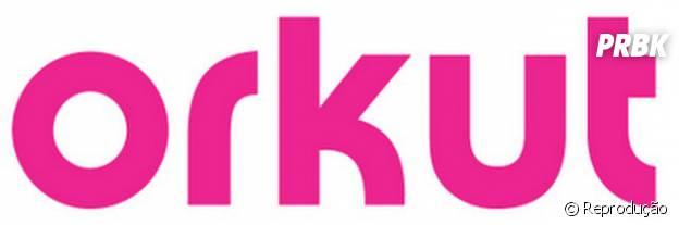 """""""Orkut"""" está com os dias contatos"""
