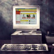 Nostalgia da Internet: ICQ, MSN, Orkut e outros sites que você amava