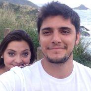 """Últimos capítulos de """"Em Família"""": Bruno vai pedir Bárbara em casamento!"""