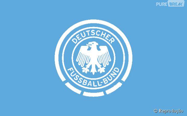Partida entre Alemanha e Argentina marca mais um recorde para Twitter