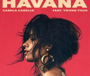 """Camila Cabello confirma """"Havana"""" como novo single"""