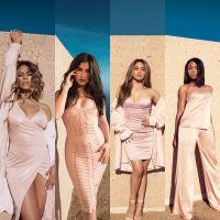 Fifth Harmony foi orientado por ex-Destiny's Child após saída de Camila Cabello da girlband!