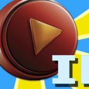 """Pavilhão Indie na """"Brasil Game Show"""" será o destaque de 2014"""