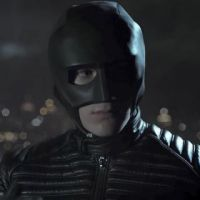 """Em """"Gotham"""": na 4ª temporada, Bruce Wayne assume manto de Batman pela 1ª vez!"""