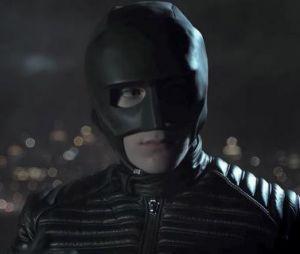 """Em """"Gotham"""": confira novas imagens da 4ª temporada!"""