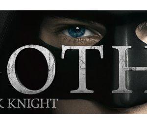 """Em """"Gotham"""": 4ª temporada mostra transformação de Bruce Wayne!"""