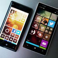Windows Phone é o sistema operacional que mais cresce por ano!