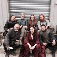 """De """"Game of Thrones"""": 21 produções para você assistir e matar saudade do elenco da série!"""