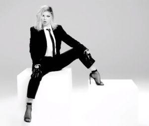 """Fergie - """"You Already Know"""" ft. Nicki Minaj"""