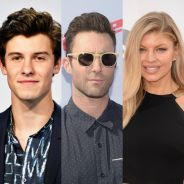 Rock in Rio 2017: Shawn Mendes, Maroon 5, Fergie e o que esperar do primeiro final de semana!