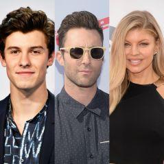 Rock in Rio 2017: Shawn Mendes, Maroon 5, Fergie e o que esperar do primeiro final de semana!