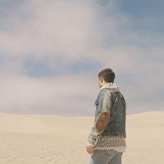 """Nick Jonas lança """"Find You"""", sua nova música de trabalho, e deixa fãs empolgados!"""