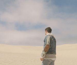 """Ouça nova música de Nick Jonas, """"Find You"""""""
