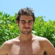 Rafael Vitti é um dos artistas no Prêmio Jovem Brasileiro 2017