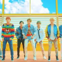 "BTS lança álbum ""Love Yourself: Her"" e clipe de ""DNA"""
