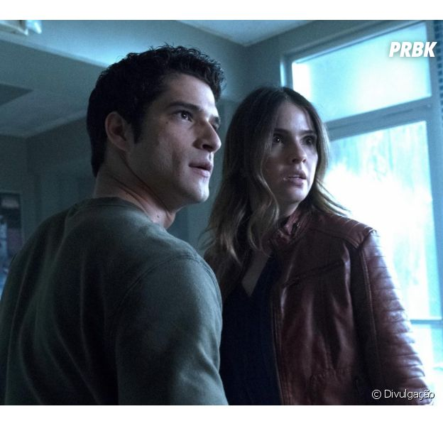 "De ""Teen Wolf"", confira detalhes sobre o final da série"