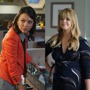 """Série """"Pretty Little Liars"""" ganha spin-off e tem duas atrizes confirmadas!"""