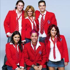 """""""Rebelde"""", """"High School Musical"""" e as vezes que o Brasil fracassou imitando produções internacionais"""