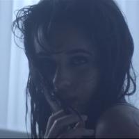 """Camila Cabello diz que """"Crying in The Club"""" não estará no seu 1º álbum solo!"""