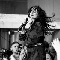 """Camilla Cabello alcança Top 5 na parada de singles britânica com """"Havana"""""""