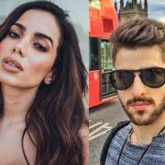 Com Anitta, Alok, Karol Conka e mais: veja lista de brasileiros indicados ao EMA 2017!