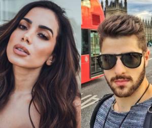 Anitta, Alok e Karol Conka foram indicados no EMA 2017