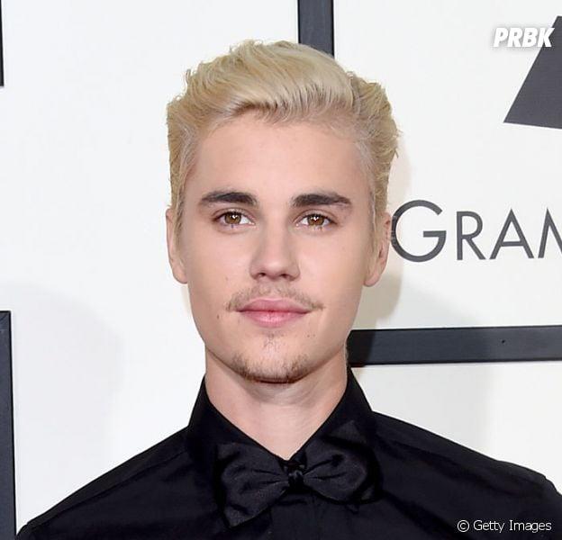 Justin Bieber é fotografado ao lado de Paola Paulin e fãs especulam sobre namoro!