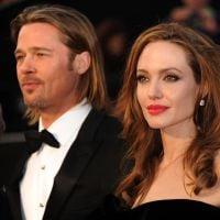 """Angelina Jolie vai dirigir e atuar ao lado do marido Brad Pitt em """"By The Sea"""""""