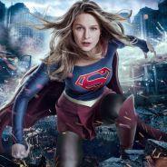 """Em """"Supergirl"""": 3ª temporada estreia nesta segunda (09). Veja nova prévia!"""