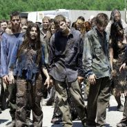 "De ""The Walking Dead"" e ""Fear The Walking Dead"": séries farão crossover em breve!"