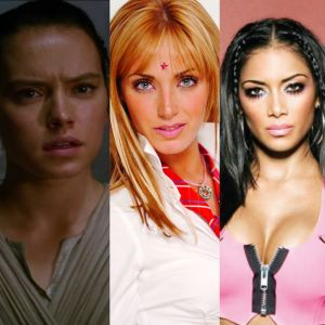 """""""Star Wars"""", RBD, Pussycat Dolls e mais: 10 sinais de que estamos voltando no tempo!"""