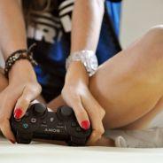 Coisas que nunca deveriam ser ditas a uma menina que gosta de videogames