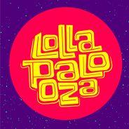 Lollapalooza 2018: line-up separado por dia será anunciado na próxima quarta-feira (18)