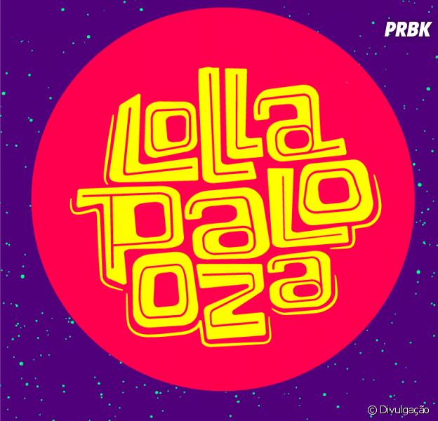 Lollapalooza 2018: line-up separado por dia será liberado na próxima quarta-feira (18) a partir das 10h!