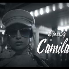 """Camila Cabello apresenta prévia de """"filme"""" para """"Havana""""!"""