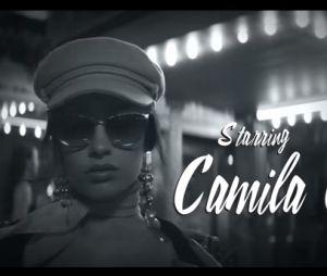 """Camila Cabello lança prévia do filme de """"Havana""""!"""