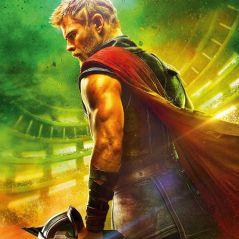 """Filme """"Thor: Ragnarok"""": Thor se redescobre e Hulk finalmente ganha merecido destaque"""