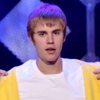 Justin Bieber em perigo: fã do cantor é presa após invadir casa do ídolo!