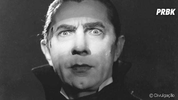 Bela Lugosi morreu 36 vezes no cinema