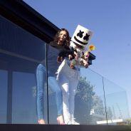 """Selena Gomez lança """"Wolves"""", música nova com DJ Marshmello. Ouça aqui!"""