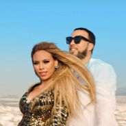 """Dinah Jane, do Fifth Harmony, estrela clipe de """"Boom Boom"""" em parceria com Daddy Yankee e mais!"""