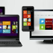 Microsoft trabalha em Windows único para todos seus produtos: PC, celular e Xbox