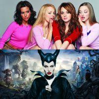 """De """"Meninas Malvadas"""" a """"Menina Má.Com"""": veja 8 filmes que combinam com os escorpianos!"""