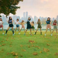 """Twice lança clipe de """"Likey"""" e assunto fica nos Trending Topics do Twitter!"""
