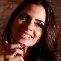 """Antes e depois do """"The Voice Brasil"""": Mira Callado e Nicole Cyrne falam sobre o reality show"""
