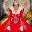 """En 2012, Julia Roberts foi a Rainha Má de """"Espelho, Espelho Meu"""""""