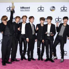 BTS fará doações milionárias para campanha anti-violência da UNICEF