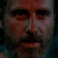 """Na 5ª temporada de """"The Walking Dead"""": Trailer bombástico agita a Comic-Con 2014"""